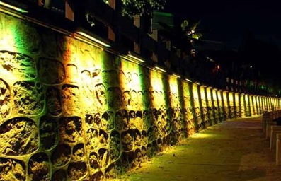 Outdoor Product Categories Luminoso Led
