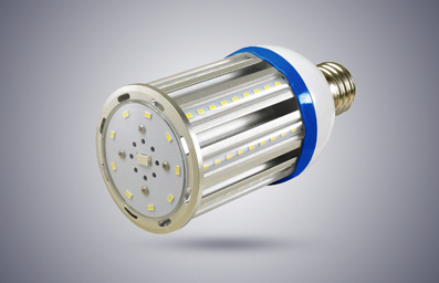High Power Bulbs